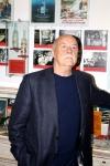 21 июня 2012 года - Станислав Сергеевич Говорухин, посетил Музей Русской Водки и ресторан