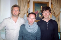 А-НА (норвежская группа)